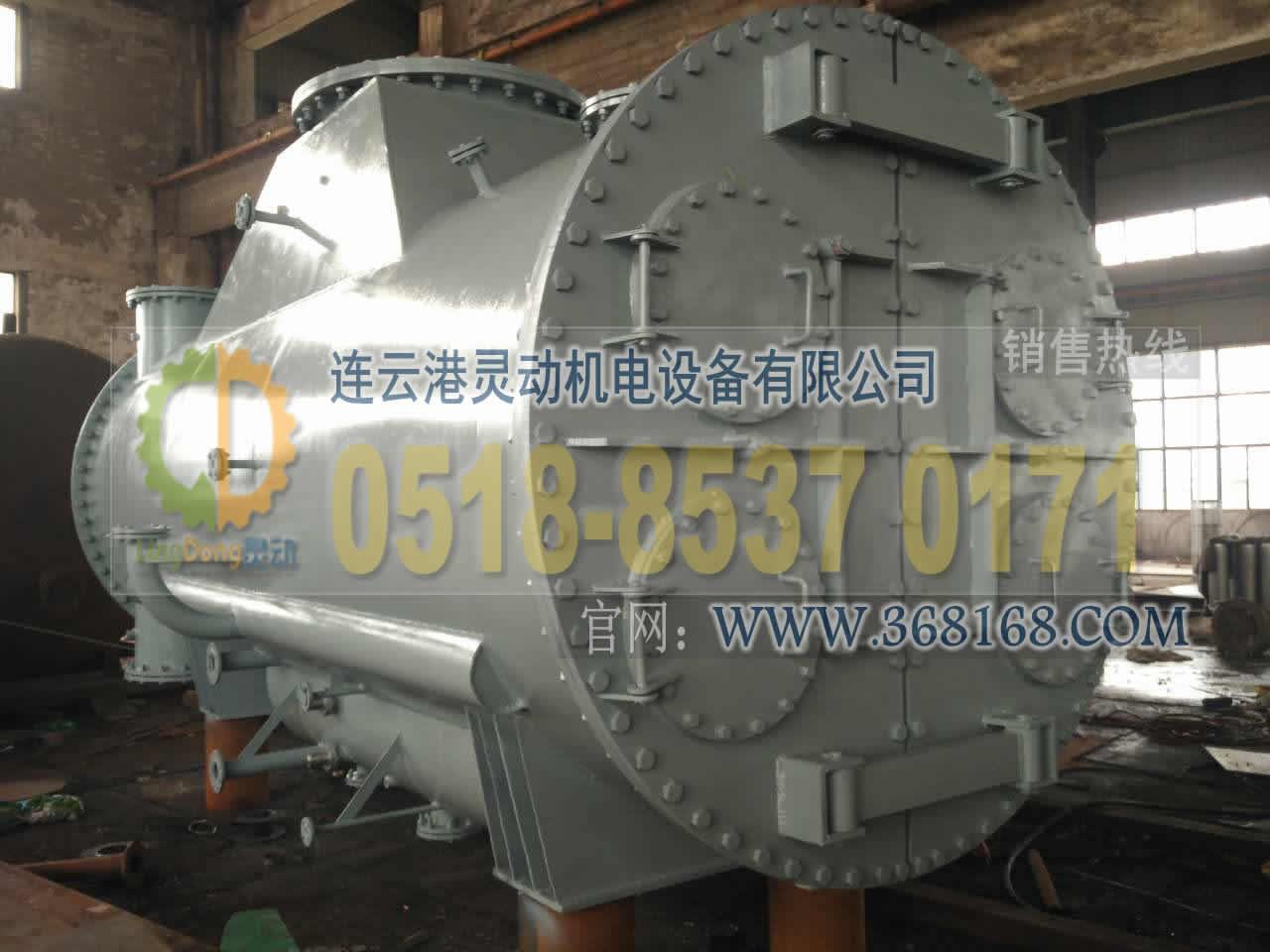 凝汽器换管凝汽器换不锈钢管制造厂家