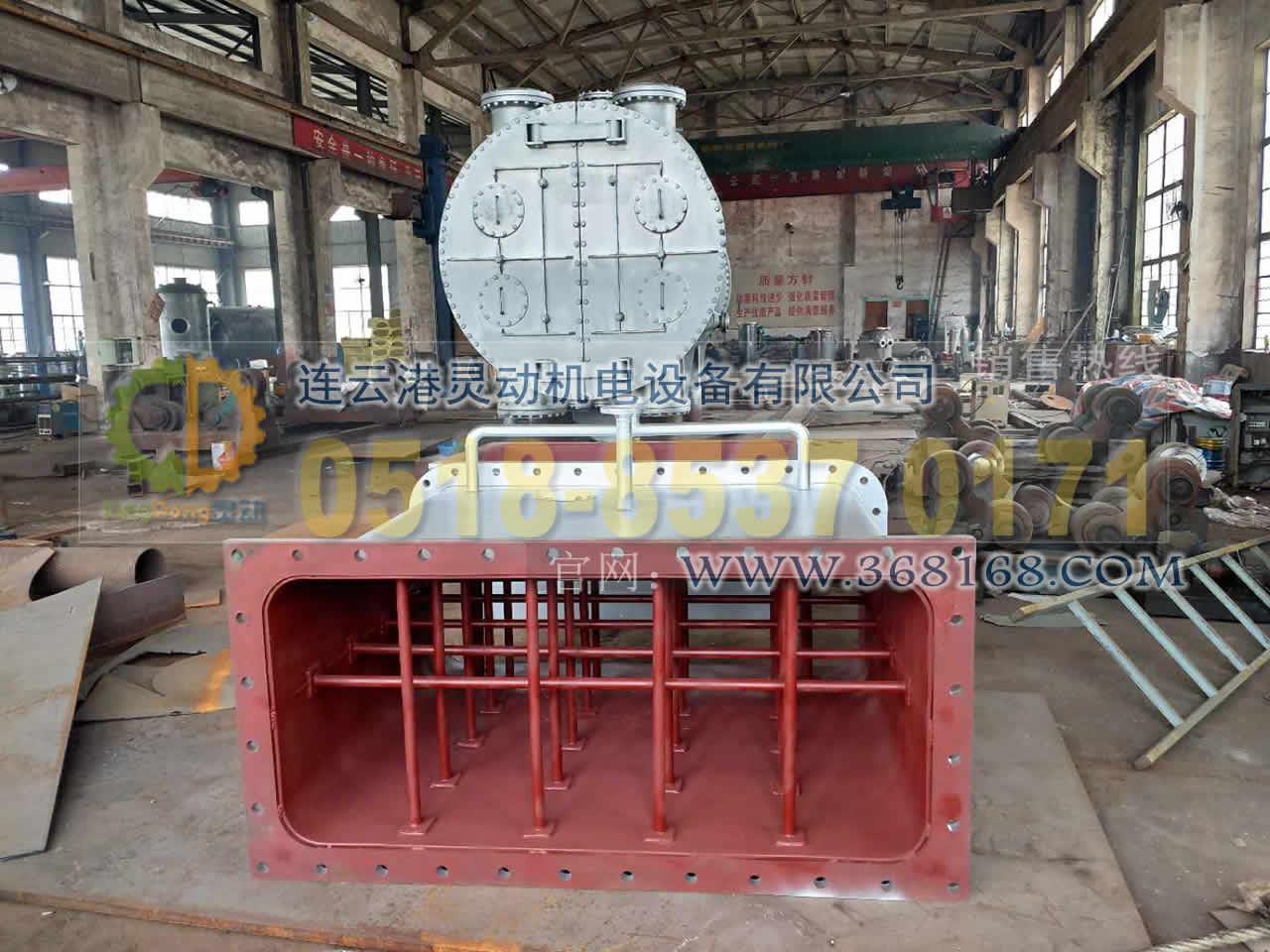 凝汽器波纹补偿器也称补偿器、波纹补偿器、膨胀节、伸缩器(伸缩节)生产厂家