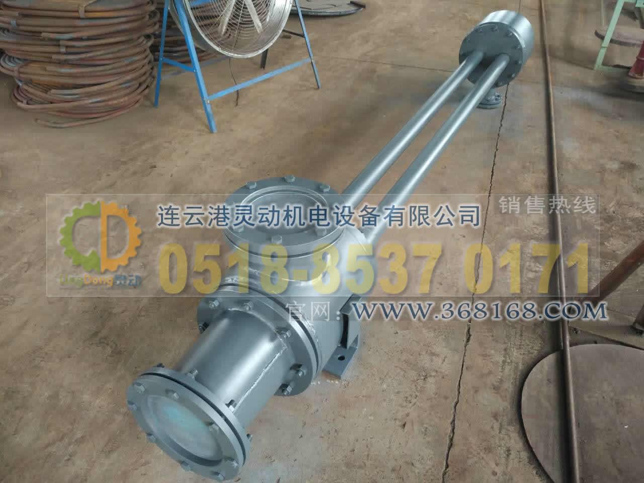 新型蜗旋缓冲式射水抽气器制造,凝汽器射水抽气器生产厂家
