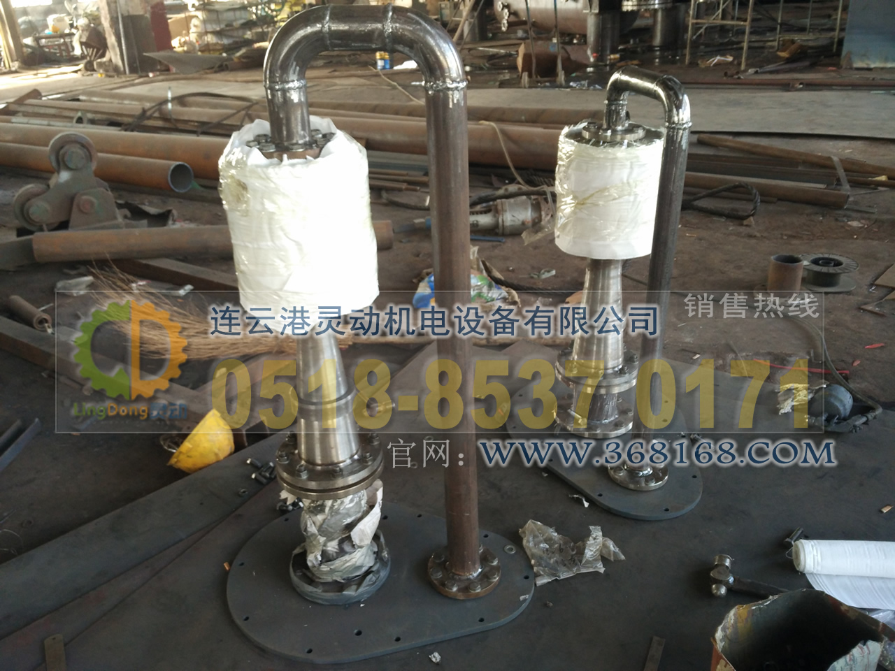 射油器制造,润滑油射油器厂家,汽轮机射油器生产厂家