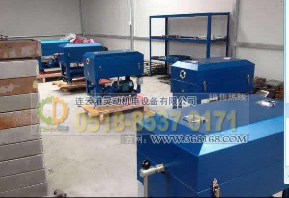 板框滤油机制造,板框式压力滤油机厂家,板框式滤油机生产厂家