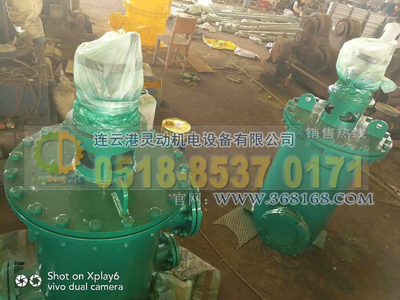 滤水器制造,工业滤水器销售,手动全自动反冲洗滤水器生产厂家