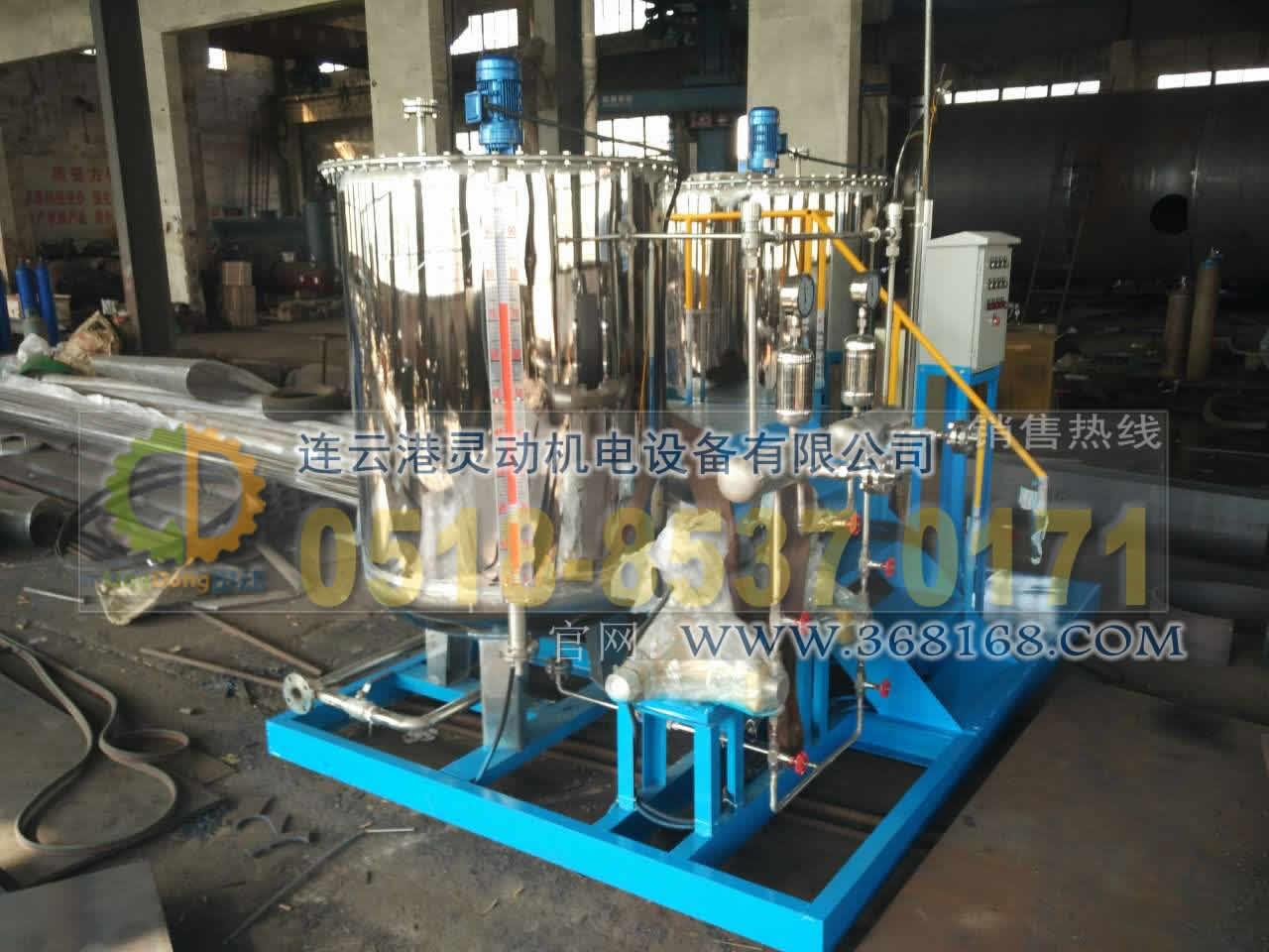 加药装置生产厂家,磷酸盐加药装置制造,锅炉联氨除氧加药装置销售,加氨装置生产,全自动加药装置厂家