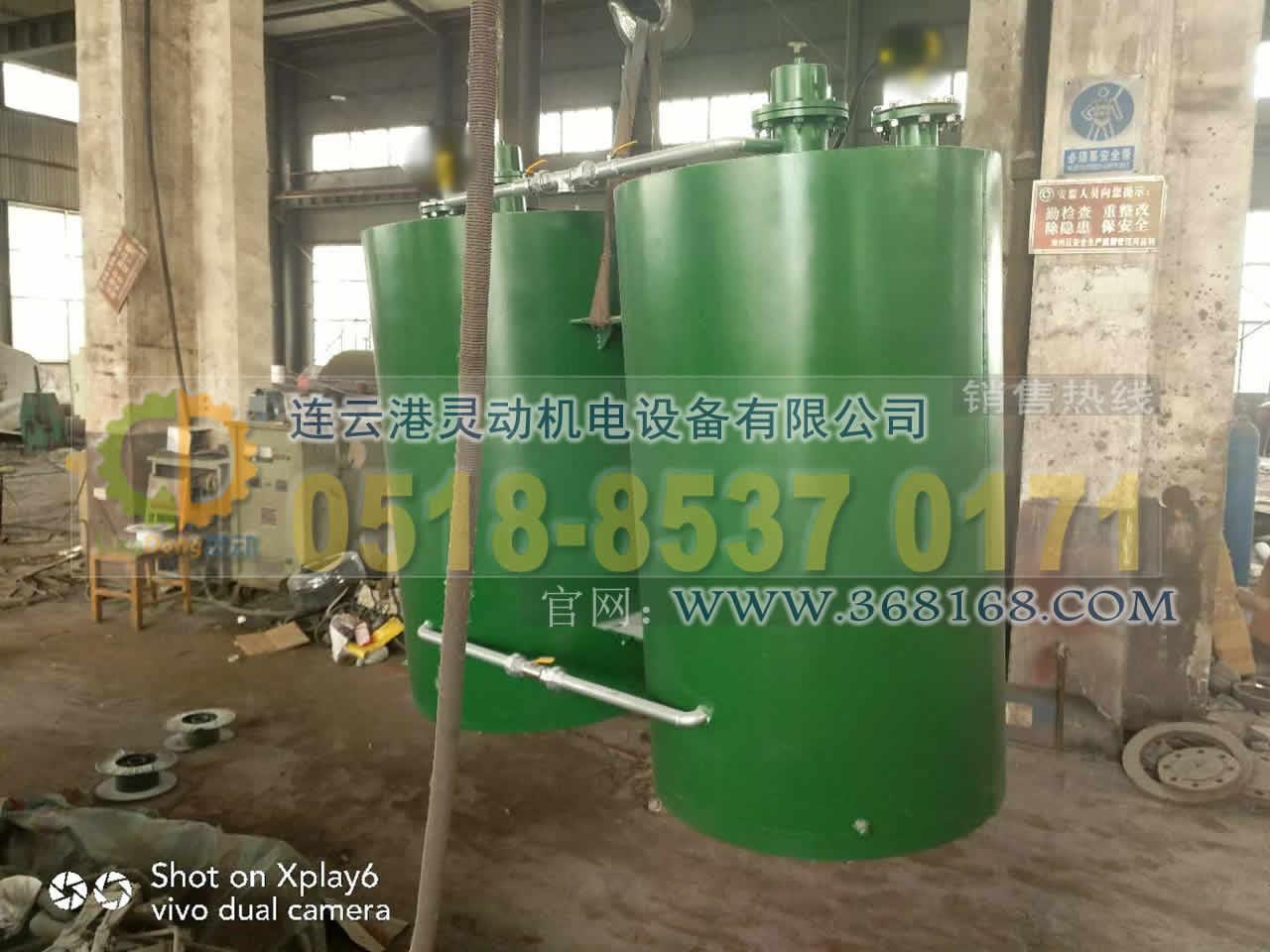 真空保持器制造,水泵真空保持器生产厂家