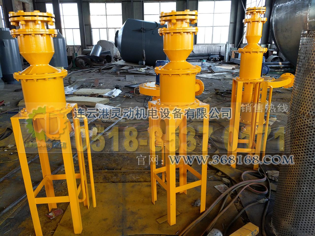 排油烟装置制造,汽轮机排油烟装置厂家,主油箱排油烟装置生产厂家