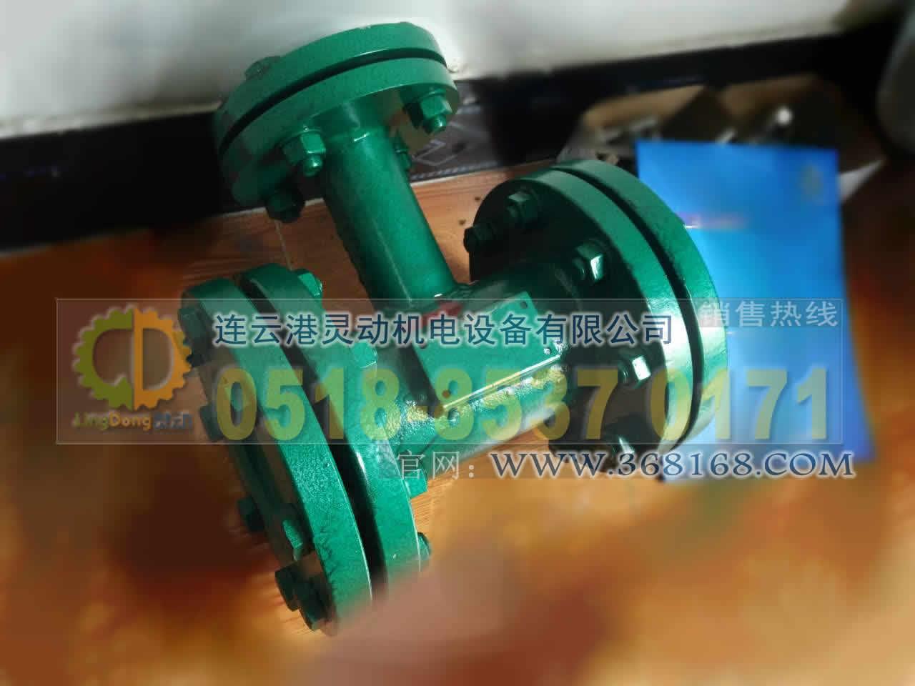 汽液两相流生产厂家,液位自动疏水调节器厂家,疏水器制造